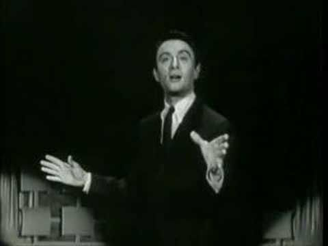 Lenny Bruce_ All Alone
