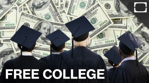 Free College