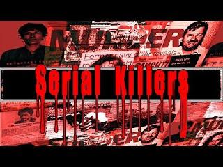 A&E_ Biography-Serial Killer Gary Gilmore