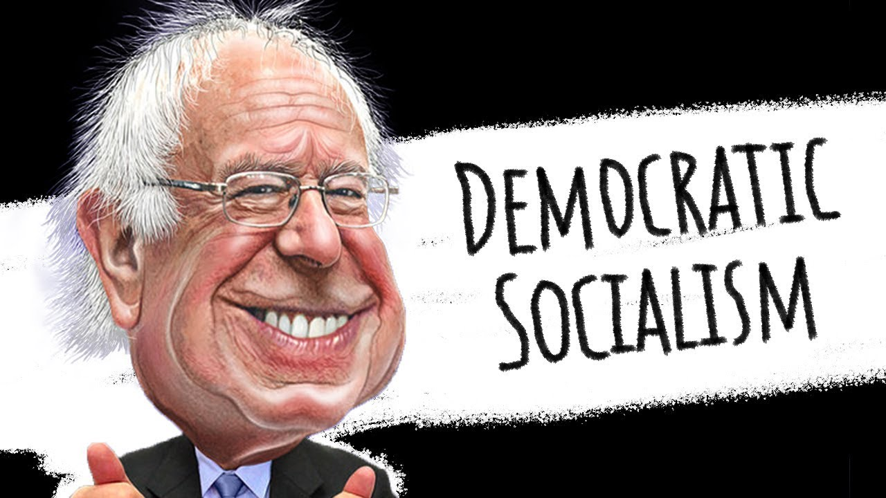 The Blaze: Glenn Beck- 'Socialism is Diet Communism'