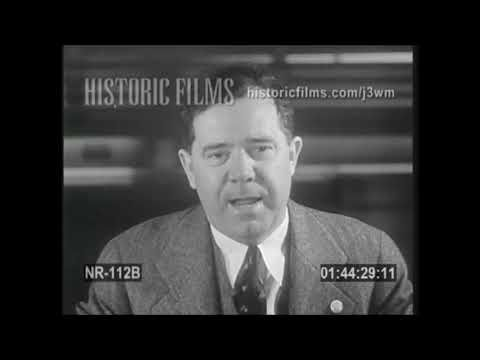 Huey Long Collection | Share Our Wealth Societies | 2_23_1934
