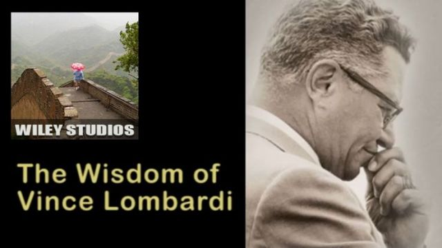 Image result for The Wisdom of Vince Lombardi - Famous Quotes-2