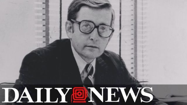 Nelson Rockefeller on The Future of the Republican Party - Google Search