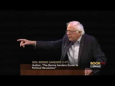 The Film Archives - Bernie Sanders Guide 2017 - Google Search