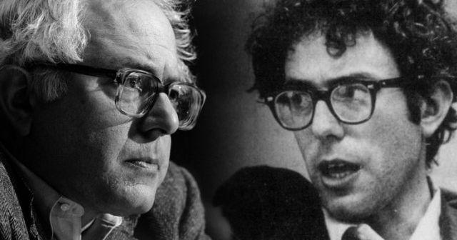 Why Bernie Sanders Communists Misadventures Still Matter - Google Search