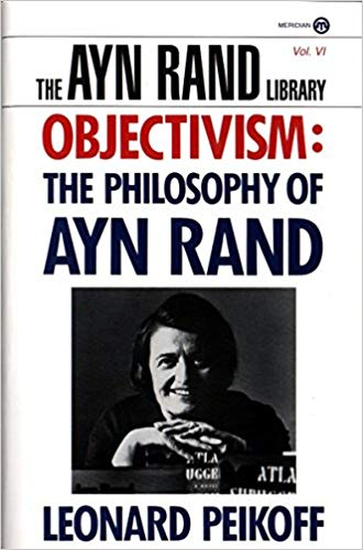 Ayn Rand - Her Philosophy in Two Minutes - Google Search