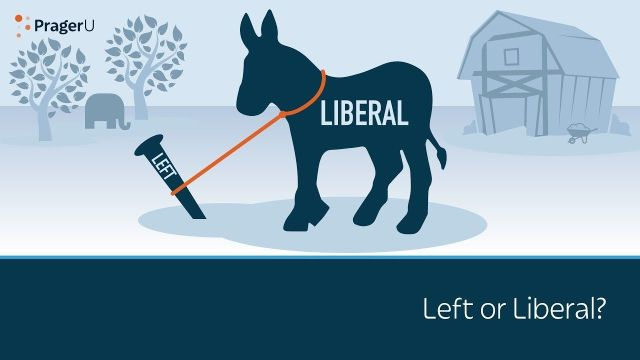Left or Liberal_