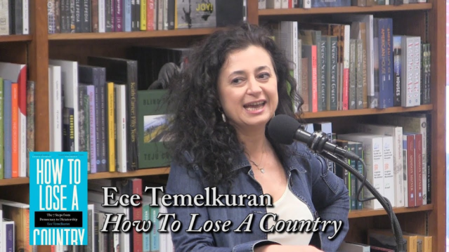 Ece Temelkuran, _How to Lose a Country_ - Google Search (1)