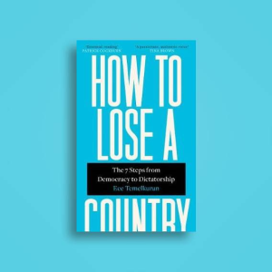 Ece Temelkuran, _How to Lose a Country_ - Google Search