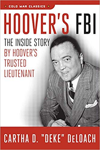 Hoover's War on Gaysmp41 - Google Search