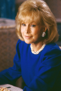 Barbara Eden - Dallas - Google Search (1)