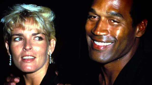 The Final 24 - Nicole Brown Simpson - Google Search (1)