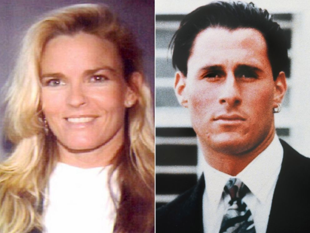 The Final 24 - Nicole Brown Simpson - Google Search