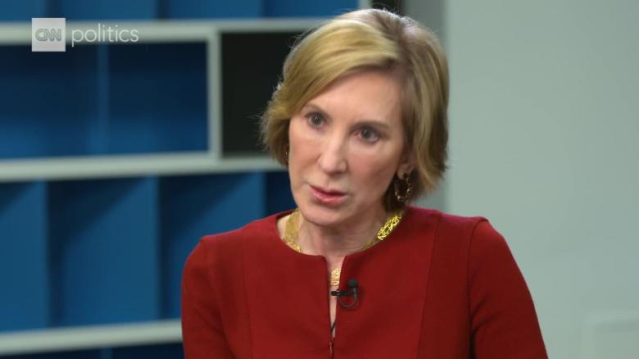 Carly Fiorina Will Vote For Biden - Google Search