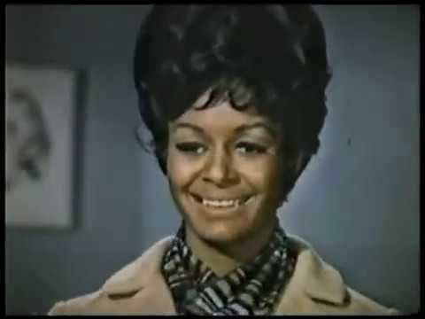 _Mannix Intro_ Peggy Fair And Joe Mannix (Remembering) Mike Connors And Gail Fisher