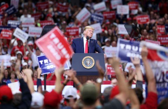 The Cult of Trump_ What _Cult Rhetoric_ Actually Reveals _ Religion & Politics